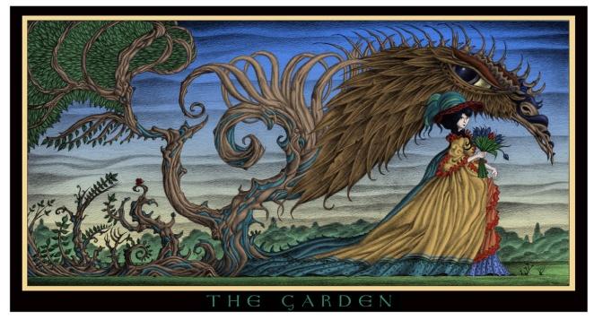 gnarly-gardens-1b